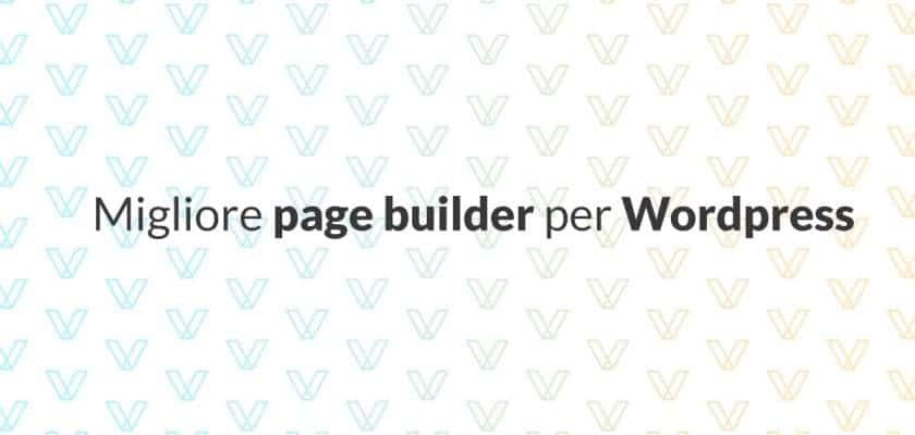 Miglior tema di appuntamenti per Wordpress